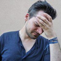 Migræne og akupunktur